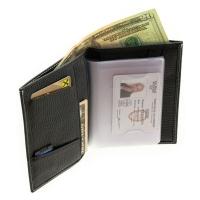 Бумажник водителя БИ-2