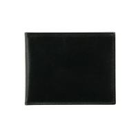 Футляр для кредитных карт ФСК-88