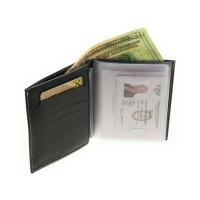 Бумажник водителя БИ-1