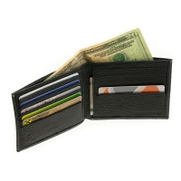 Футляр для кредитных карт ФСК-8