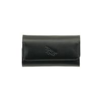 Ключница карманная  А-КС малка черный