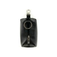Ключница карманная КМ-1