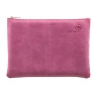 Косметичка С-КА-1 друид розовый