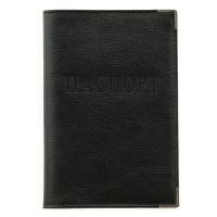 Обложка для паспорта ОП-3 рус слеп